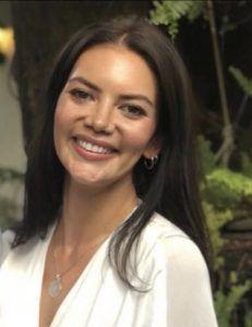 Selena Støback picture
