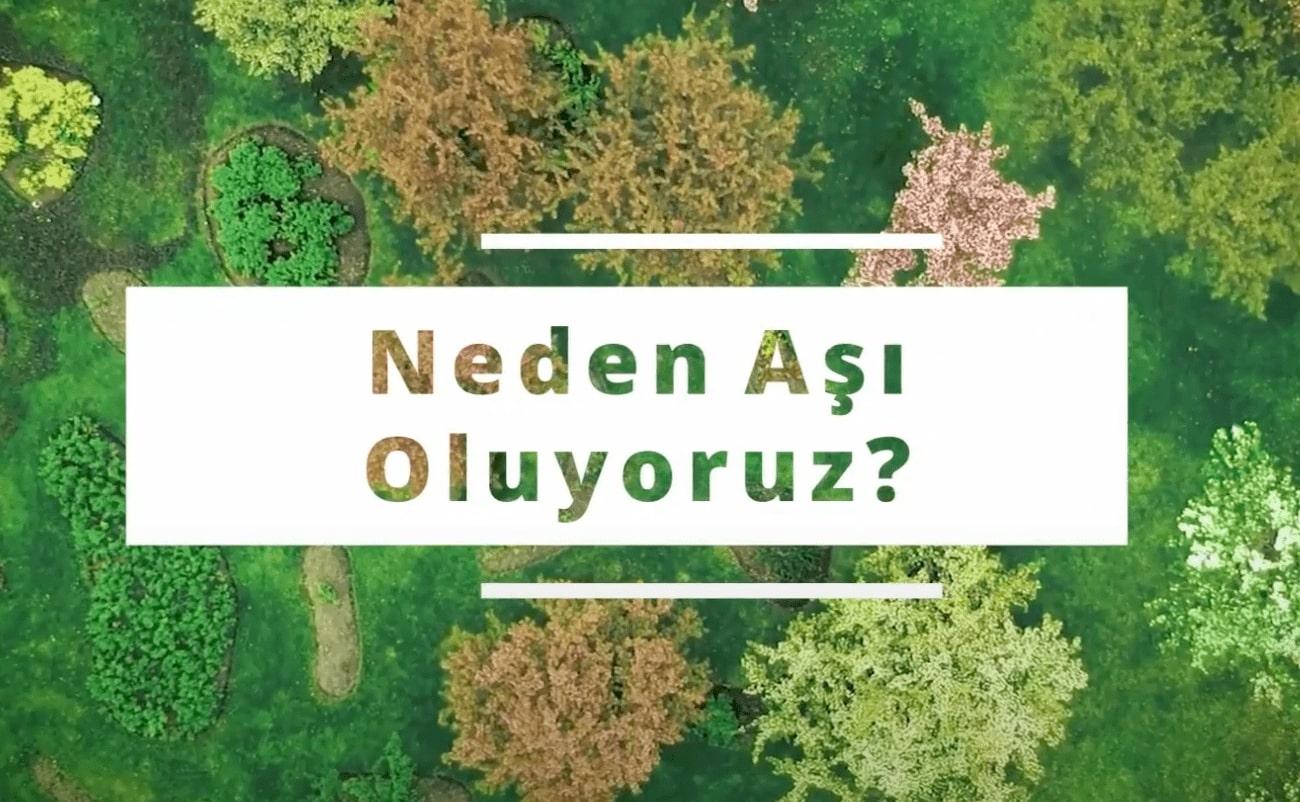 Why do we vaccinate - Turkish
