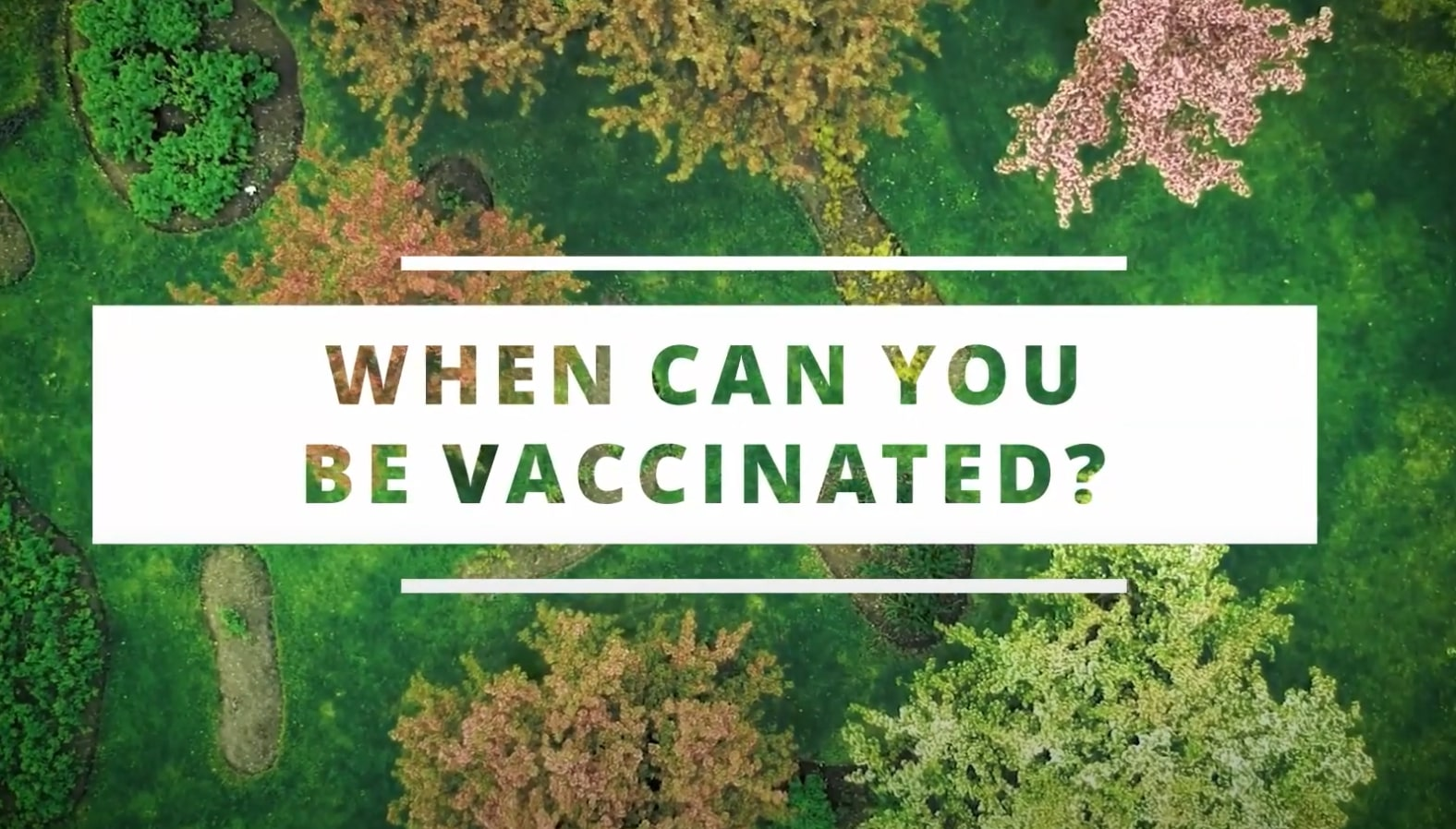 When Can You Get a Covid Vaccine in Norway?