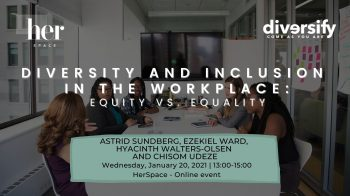 20.01 D&I_Equity vs. Equality