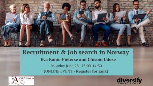 28June_Recruitment & Job search in NO -min