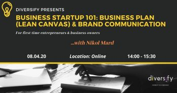 Business Startup 101 - Nikol Mard-2