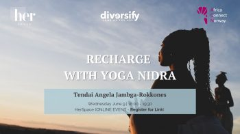 Copy of June Tendai - Deep rest and Relaxation-min