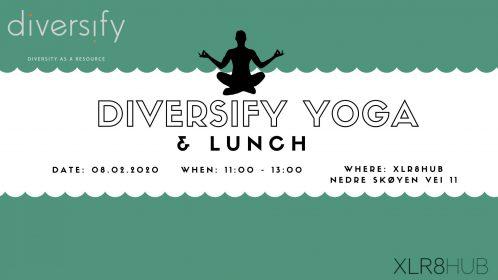 Diversify-Yoga-Lunch