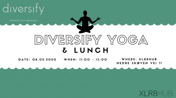 Diversify-Yoga-Lunch