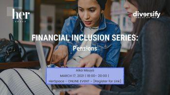 WIB- financial literacy