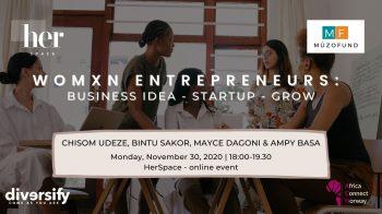 Womxn Entrepreneurs (2)