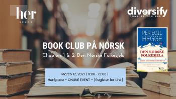 book club 1
