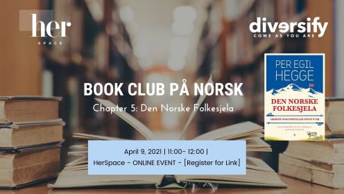 bookclub5