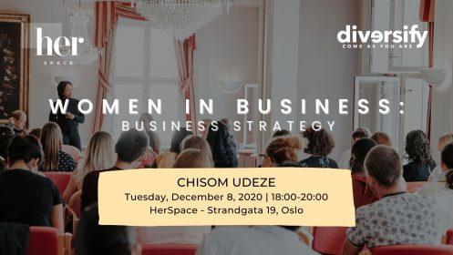 women in business dec 8 (3)